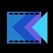 ActionDirector Video Editor Full